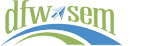 DFWSEM Logo